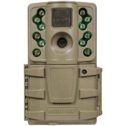 cheap trail camera