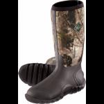 Muck Fieldblazer Boots- $79.99