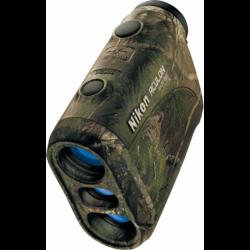 hunting rangefinder deal