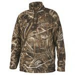 Drake Camo Apparel & Badands Pack Sale at Camofire All Day- Ends 12/30