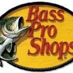 Free Shipping for Valentine's Day from Bass Pro Shops