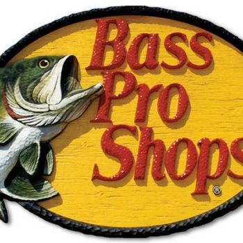bass pro shops clearance