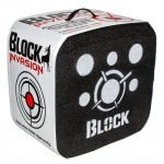 Block Invasion 16″ Archery Target by Field Logic- $40.49