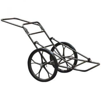 cheap deer cart