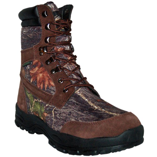Footwear Archives Page 8 Of 9 Hunting Gear Deals