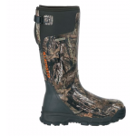 Lacrosse Alphaburly 800 Gram Insulated Rubber Boots- $118.99
