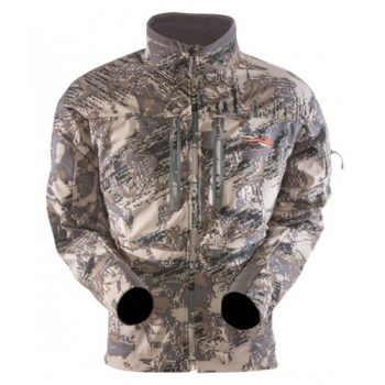 sitka gear daily deal discount