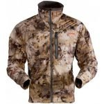 Sitka Gear 35% Off at Camofire.com- Ends 12/20