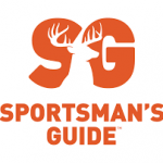 20% Off Ammo + Free Shipping for Sportsman's Guide Buyer's Club Members