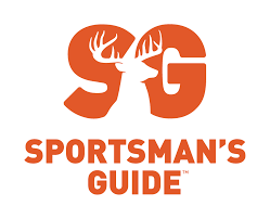 sportsmans guide discount codes