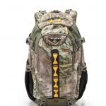Tensing TZ2220 Realtree Max-1 Hunting Day Pack- Amazon Super Low Price