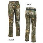 More Sitka, Women's Under Armour, and Bear Archery at Camofire- Ends 1/9