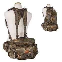 best bow hunting pack