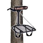 Ameristep Hang-on Treestand – $36.80