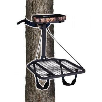 cheapest hangon treestand