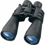 BSA Optics 10-30×60 Zoom Binoculars- $19.99 + shipping