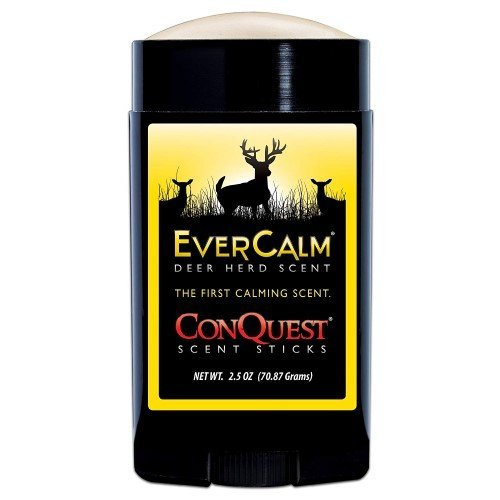 conquest evercalm stick