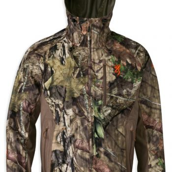 packable hunting jacket sale