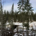 cold weather hunting gear list