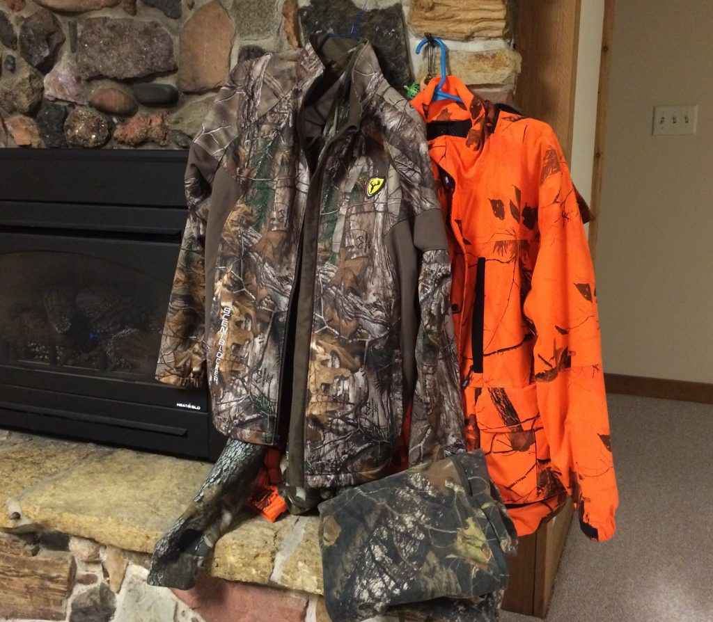 Hunting Gear You Actually Need For Cold Weather Hunting Gear Deals
