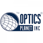 Flash Sale at Optics Planet – Save 10% on Purchases of $100 or More – Ends 10/10
