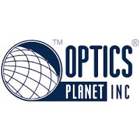optics planet coupon code