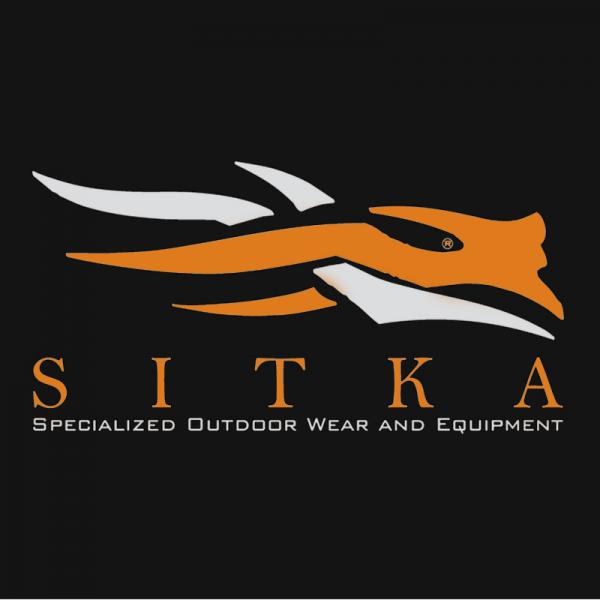 black ovis sitka gear sale
