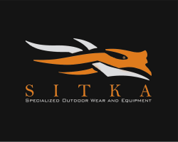 black ovis sitka gear sale
