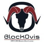 20% Discount Code at Black Ovis