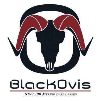 black ovis labor day sale