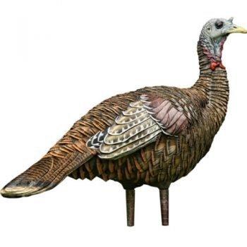 discount turkey decoy