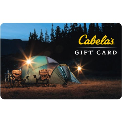 coupon code cabela's