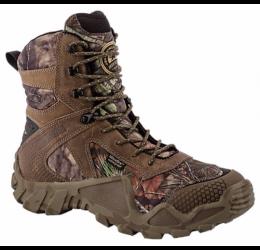 vaprtrek boots clearance