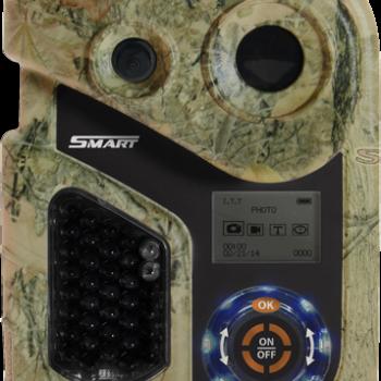 spypoint 10 MP camera