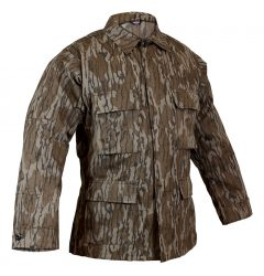 1fbc8cb0ea4db Hunting Gear Deals- Links to the Best Prices on Discount Hunting ...
