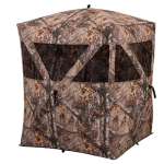 Ameristep Care Taker Ground Blind- Amazon Deal