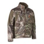 Browning Camo, Gear, and Apparel on Camofire Unleashed- Ends 7/23