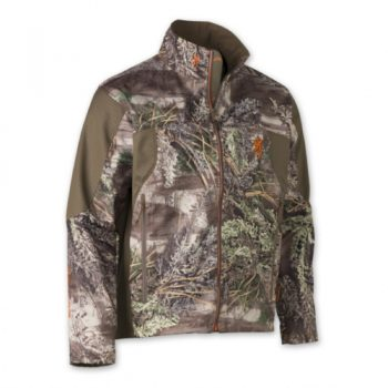 browning sale at camofire