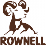 $10-$30 Off + Free Shipping at Brownells- Ends Tonight!