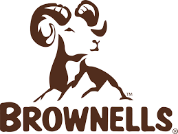 brownells gunnshow sale