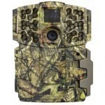 More Camofire Unleashed Deals All Day- Ends 4/23