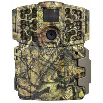 20 mp trail camera deal
