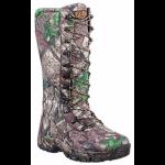 Redhead Rattlesnake 13″ Waterproof Snake Boots- $69.97