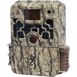 refurbished trail camera deal