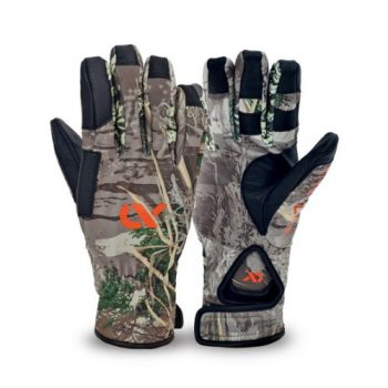 discounted first lite hunting gear