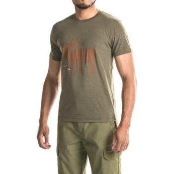 sitka gear casual wear sale