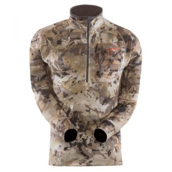 sitka waterfowl traverse jacket deal