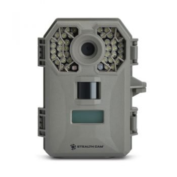 white flash trail camera deal