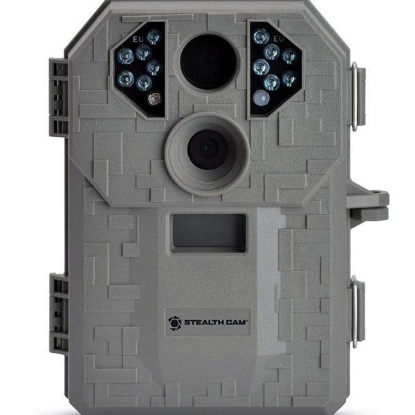 low cost trail camera deal