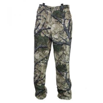 lightweight camo hunting pants